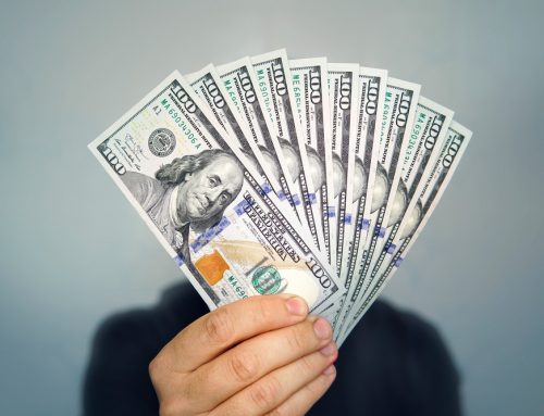 How to Invest $1000: 10 Easy Ways to Grow Your Money