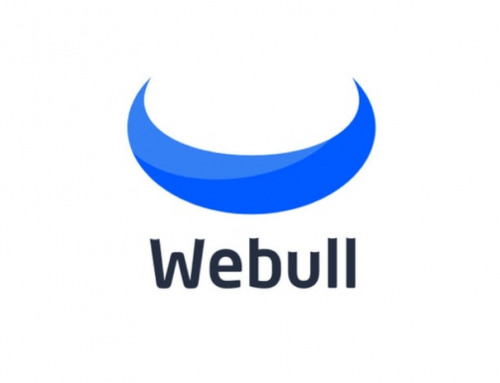 Webull Review (2020)