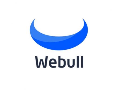 Webull Review (2020)